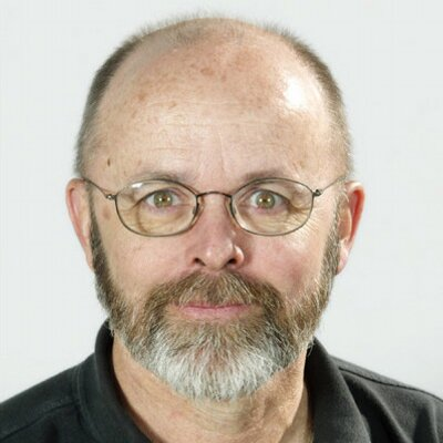 Richard Drew on Muck Rack