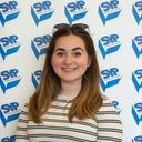 Eve Smith - @EveSmith_MSYP - Twitter