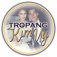 tropang_kimuy official