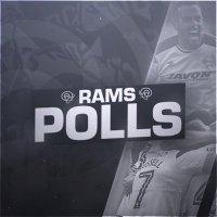 Derby County Polls (@RamsPolls )