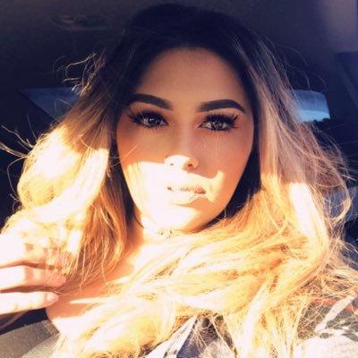 Tessie Garcia