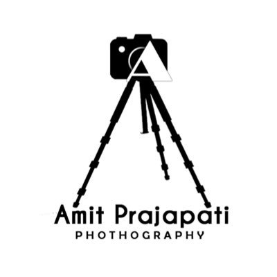 Amit prajapati photography