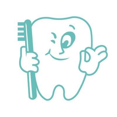 مجمع ابتسامة الفيصل الطبي Alfaisal Clinic Twitter