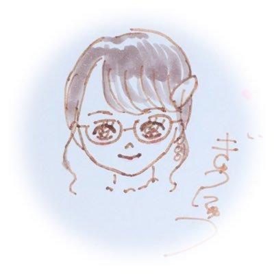 ゆりか@ぴ