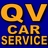 @QVCarService