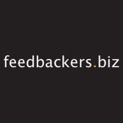 Feedbackers.biz | Social Profile