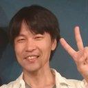 kido_toshiaki