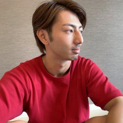 ユウトレ@痩せるコンビニフードYouTube更新