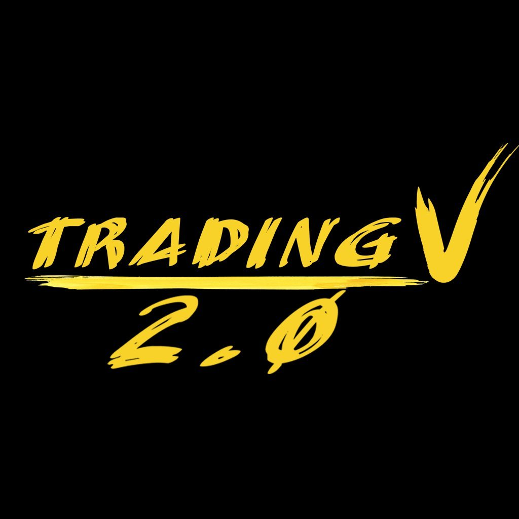 TradingV2.0