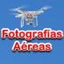Fotografías Aéreas