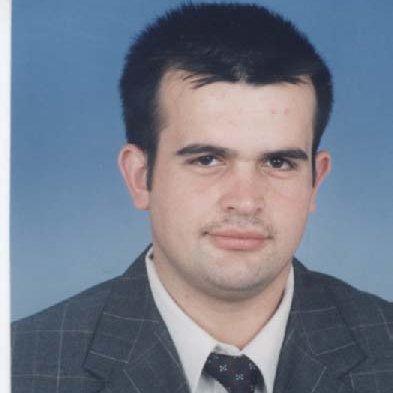 ELMAN MURADOV