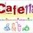 118Cafe's avatar