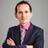 @johnpakapoukas Profile picture