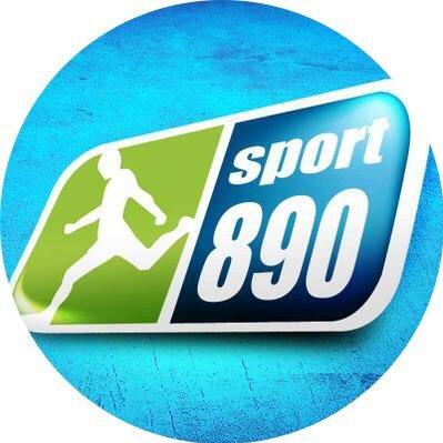@Sport890