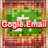 Gogle.Email