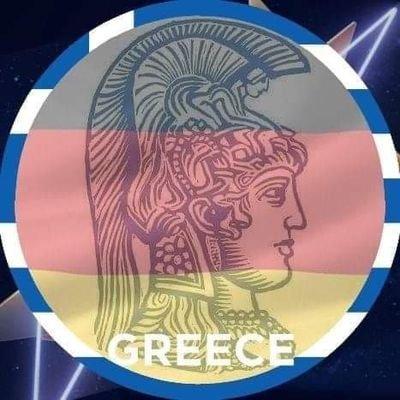 Germanistik Athen (Unofficial Fanpage)