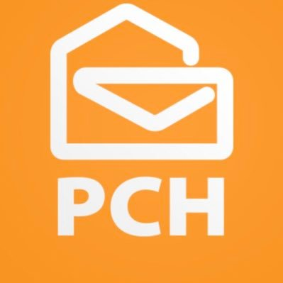 pchofficial (@pchofficial1001) Twitter profile photo