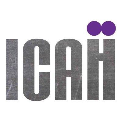@ICAH