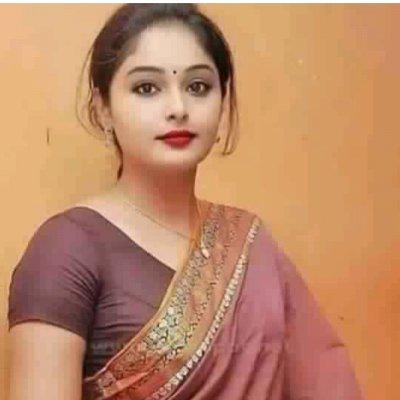 @Shilpashriwast1