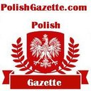 Polish Gazette