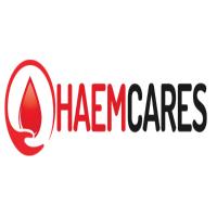 Haem Cares