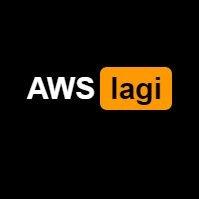 awslagi.com