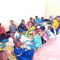 Our Lady of Fatima Jr school (@OurLadyofFati15 )