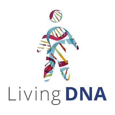 @Living_DNA