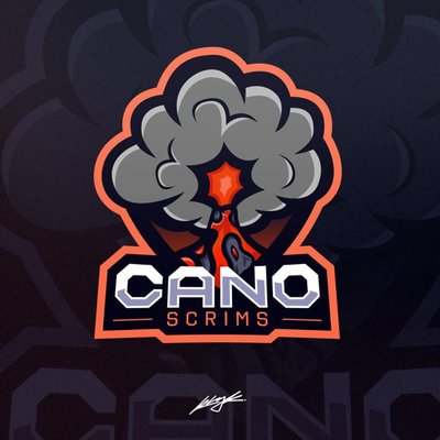 Fortnite How To Join Pro League Scrims Cano Scrims Canooce Twitter