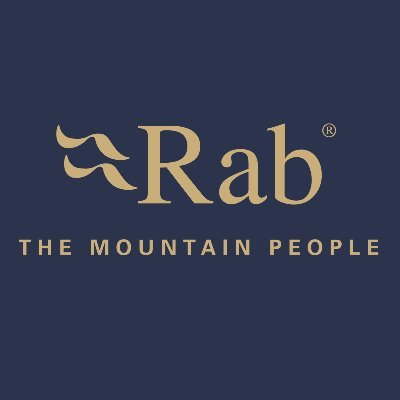 @rab_equipment