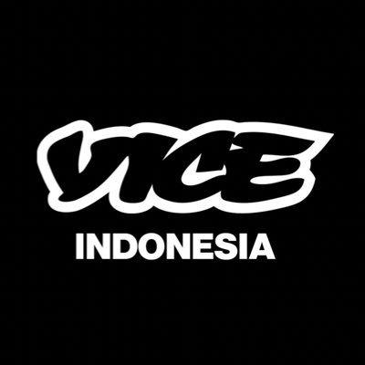 @VICE_ID