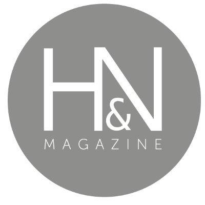 HNMagazine