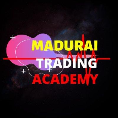 MADURAI TRADING ACADEMY