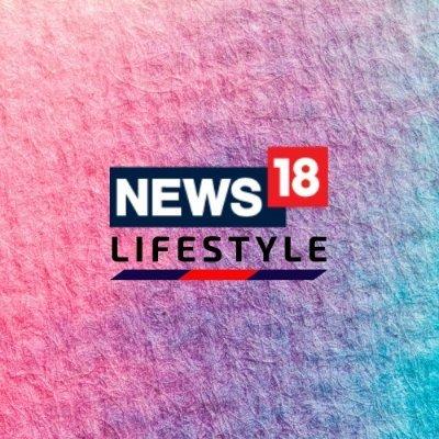 News18 Lifestyle