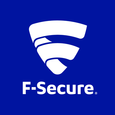 @FSecure_Consult