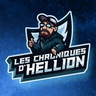 hellionicon