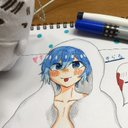 soraoto_aya