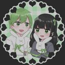 suuuuu__chan