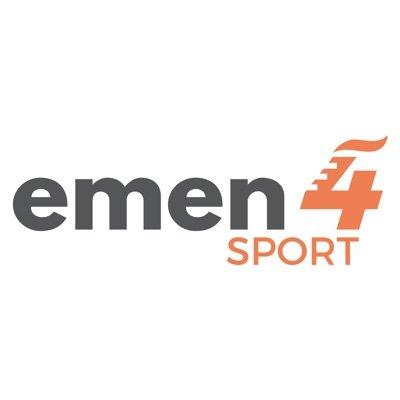 Emen4Sport