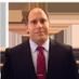 Andrew Feinberg Profile picture