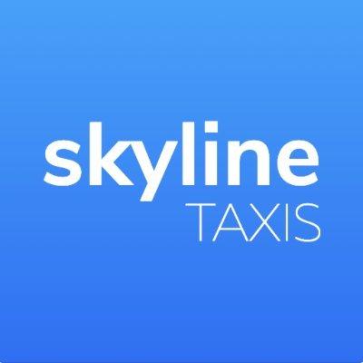 Skyline Taxis222111
