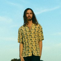 Tame Impala (@tameimpala) Twitter profile photo