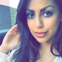 Rita Johnson - @RitaJoh15687114 - Twitter