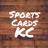 Sports Cards KC