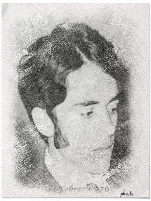Salvador Ayala Ortega Santoyo
