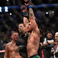 MMA Decision Debate