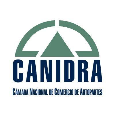 CANIDRA