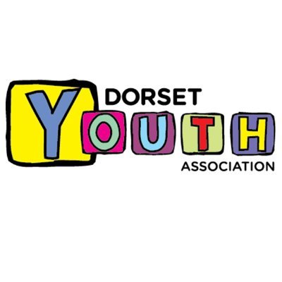 Dorset Youth Assoc.