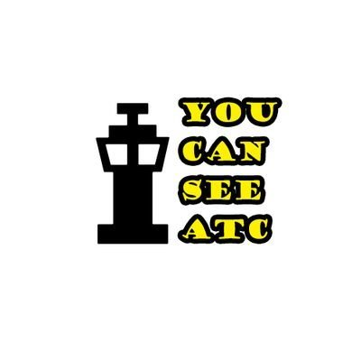 YOU CAN SEE ATC