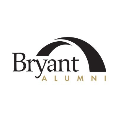 Bryant Alumni